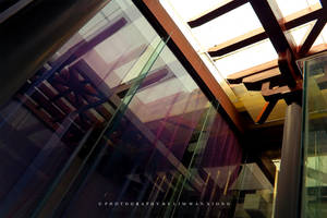 Glass by couleur
