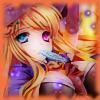 SweetHoney's set 1 (avatar) by Arawn-sama