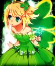 Alois-Cream set (avatar) by Arawn-sama