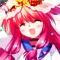 Blakwater364' set (avatar) by Arawn-sama
