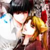 nade-chan's Yaoi Neko set (avatar) by Arawn-sama