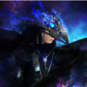 Arawn-sama's Profile Picture