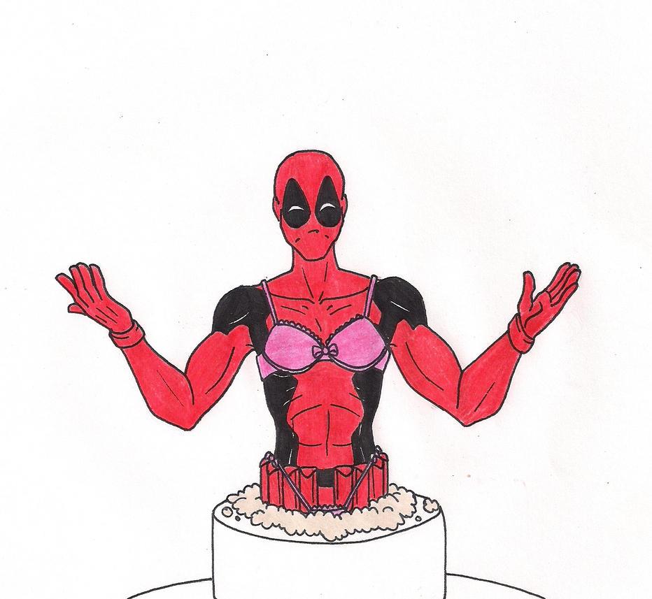 deadpool_says_happy_birthday_by_13foxywolf666 d6pcdn2 deadpool says happy birthday by 13foxywolf666 on deviantart