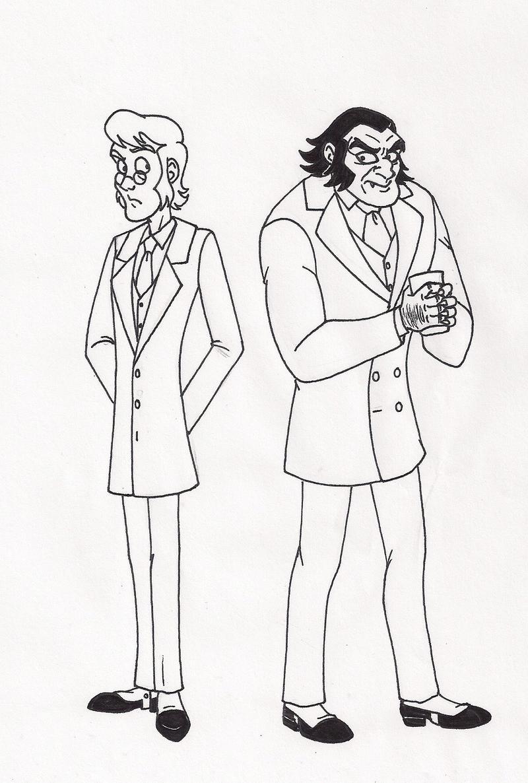 dr jenkins y mr hyde pdf