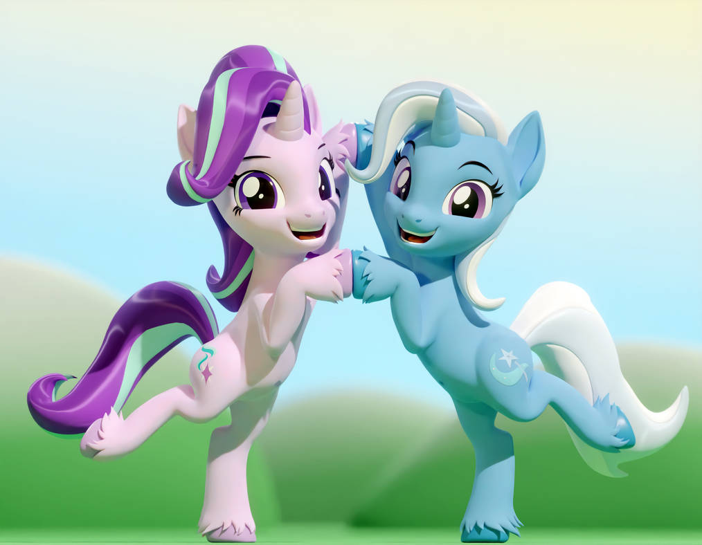 _comm__our_friendship_chant_by_xppp1n_deqfbed-pre.jpg