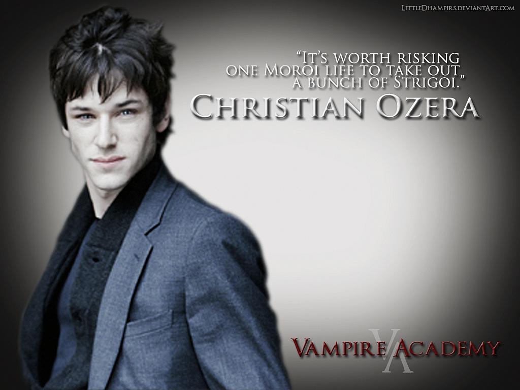 vampire academy shadow kiss pdf free
