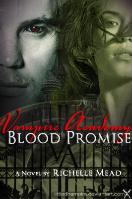 Картинки от поредицата VA__Blood_Promise_Book_Cover_by_littledhampirs
