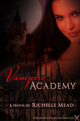 Картинки от поредицата VA__Vampire_Academy_Book_Cover_by_littledhampirs