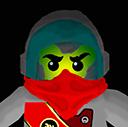 ninjathumb_by_0nuku-d807hxd.jpg