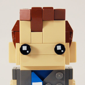 0nuku's Profile Picture