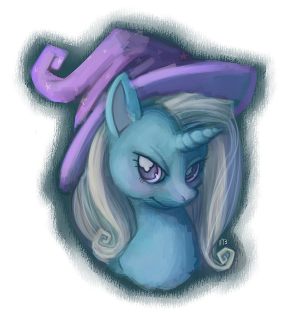 wicked_trix_by_wrenhat-d5udgag.png