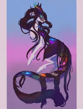 Gift art: naggeela