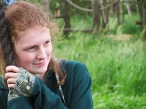 xvosjex's Profile Picture