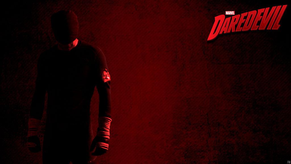 Daredevil Season 1 Wallpaper Hd By Fabriciouli97 On Deviantart