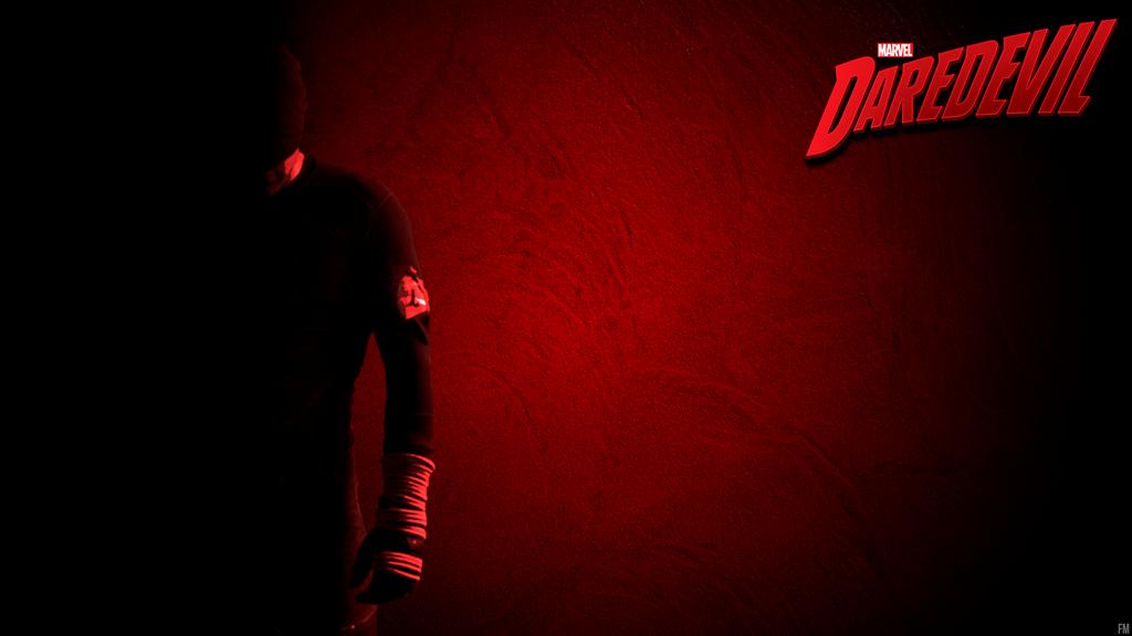 daredevil season 2 wallpaper - photo #1