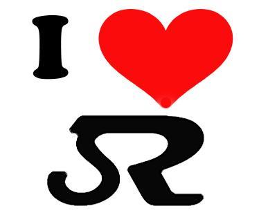r s images love impremedianet