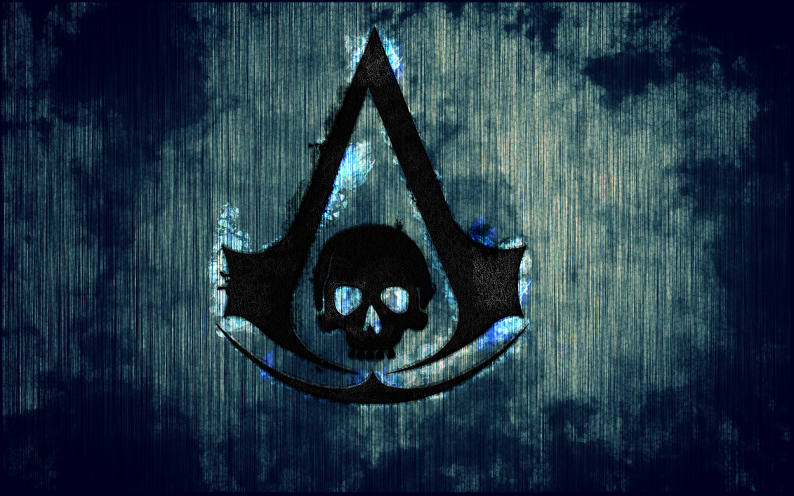 Assassins creed 4 black flag wallpaper by dragunowx on deviantart assassins creed 4 black flag wallpaper by dragunowx voltagebd Gallery