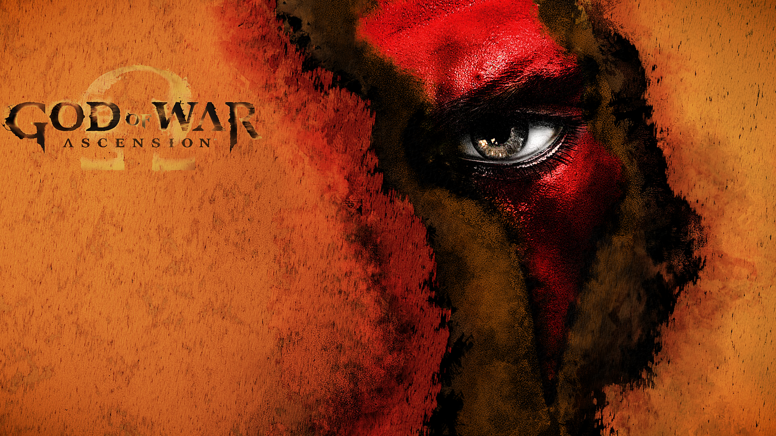God of war ascension wallpaper 1920 x 1080 by dragunowx on deviantart god of war ascension wallpaper 1920 x 1080 by dragunowx voltagebd Image collections