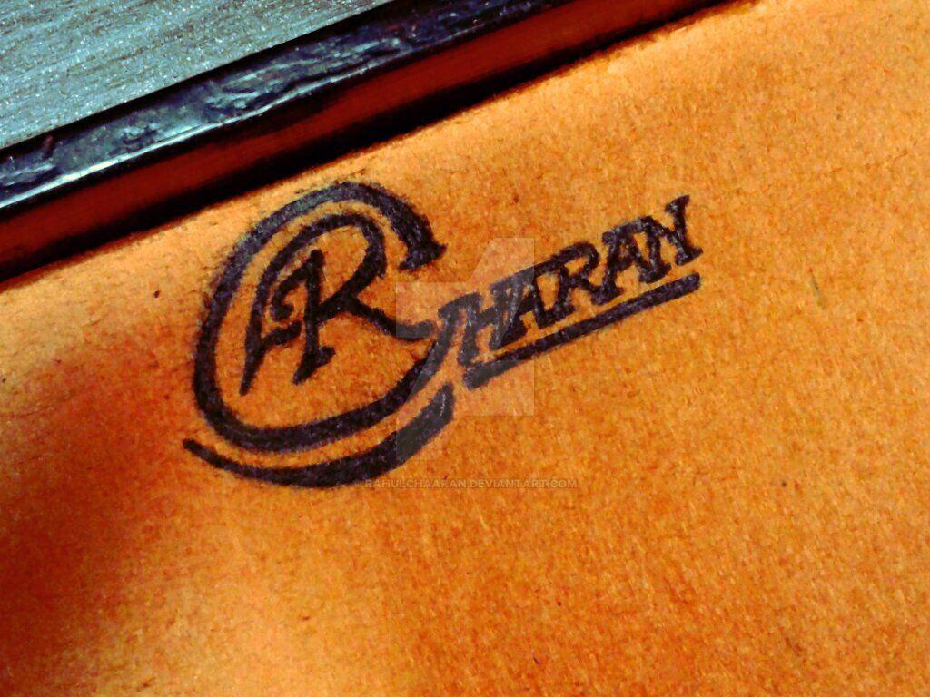 Must see Wallpaper Name Style - my_name_logo_by_rahulchaaran-d8pnp4n  Pictures_172553.jpg