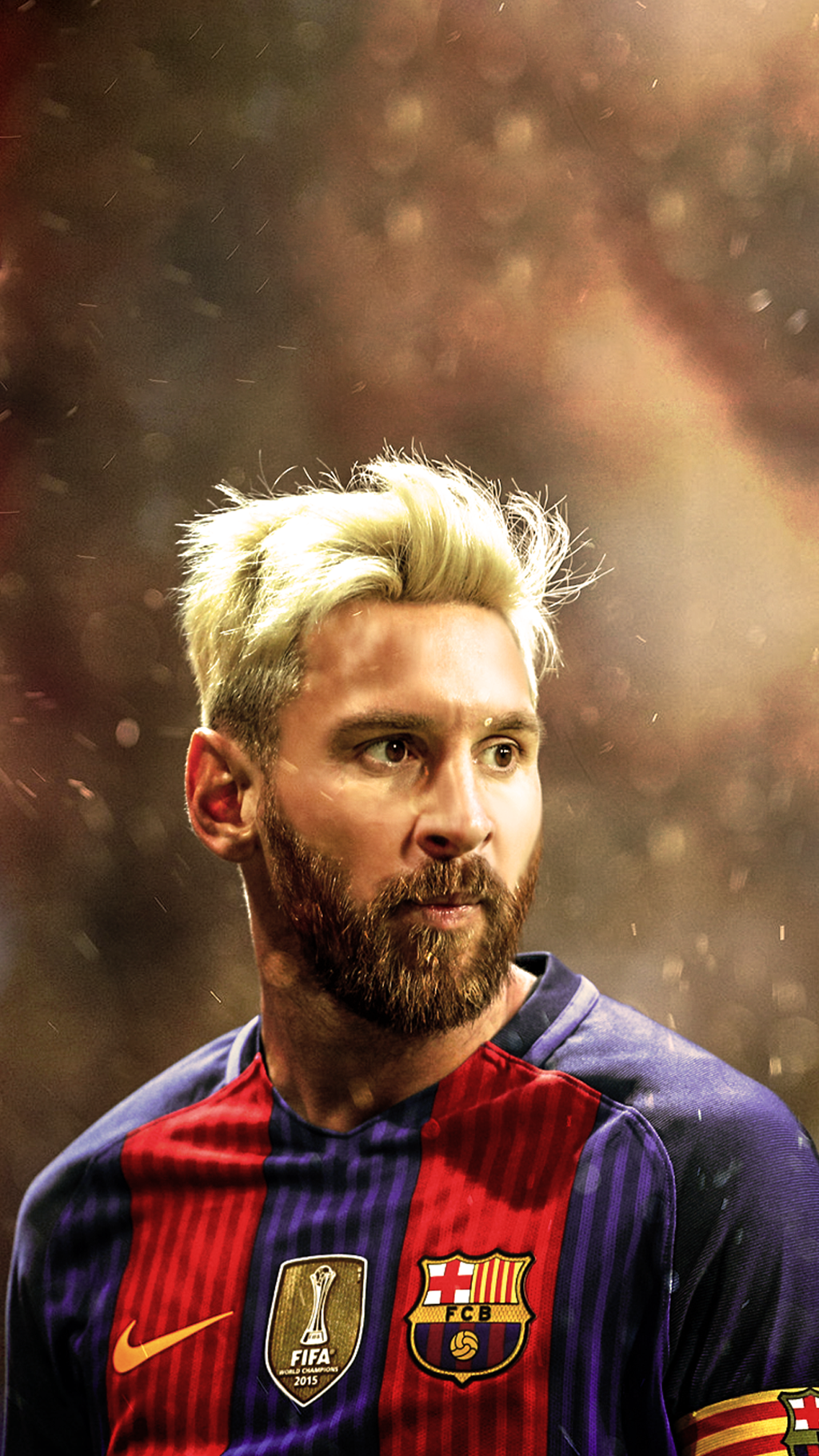 Messi Phone Wallpaper Hd Wallpapers Images