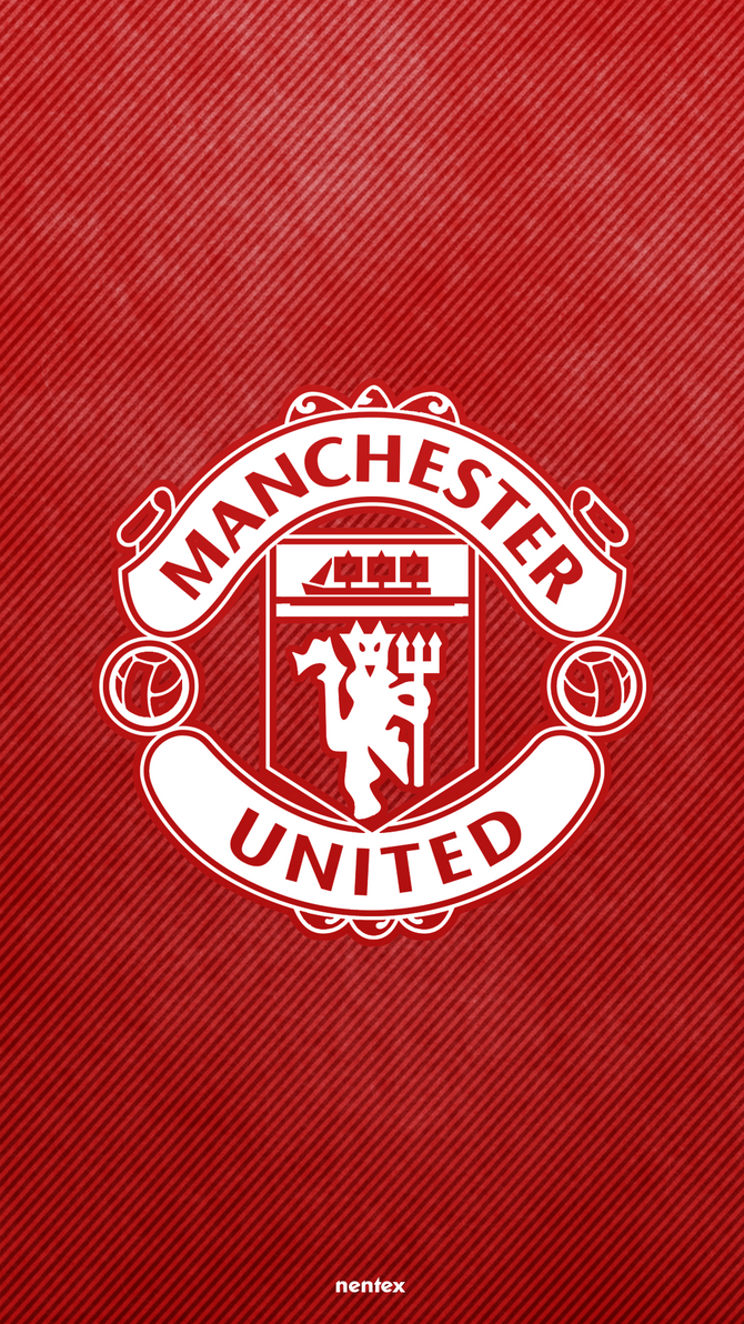 Mobile wallpaper manchester united by enihal on deviantart mobile wallpaper manchester united by enihal voltagebd Choice Image