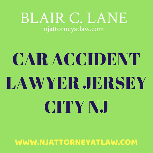 Car accident lawyer jersey city nj by njlaw on DeviantArt