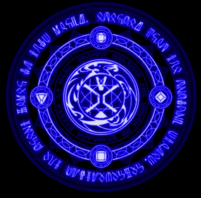 https://orig00.deviantart.net/77c6/f/2014/341/d/4/kamen_rider_wizard_magic_circle_water_style_by_kamen_rider_chaos-d8927im.png