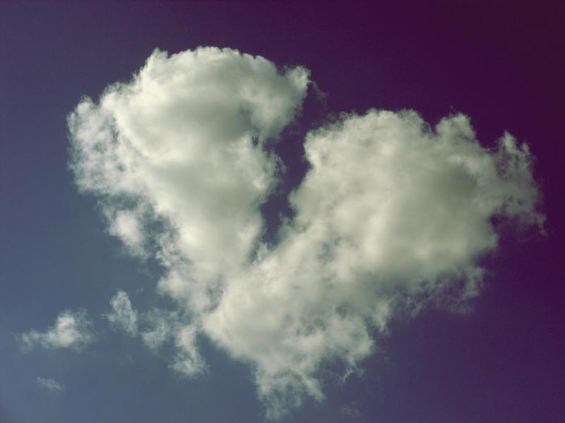 Broken Heart by Akonza