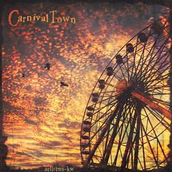 Carnival Town by aelirenn-kw