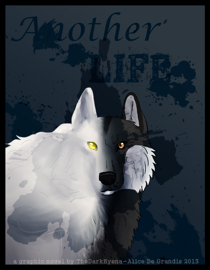 http://orig13.deviantart.net/bf06/f/2015/046/c/f/another_life_cover_by_thedarkhyena-d6h1fyc.png