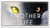 Another Life-stamp by TheDarkHyena