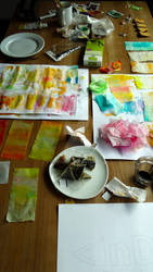 Tea Project 2