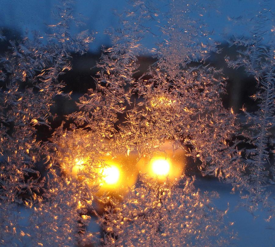 Lights by WhatIdo4fun