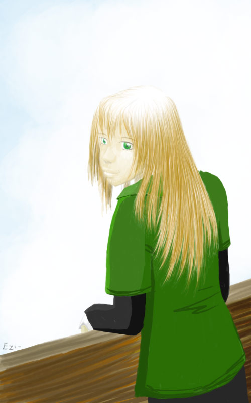 lmmi's Profile Picture