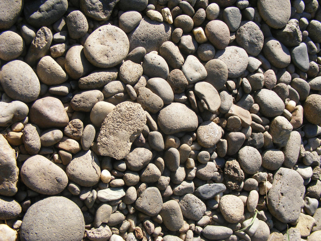 rocks2 by compot-stock