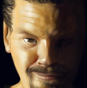 Ito-Saith-Webb's Profile Picture