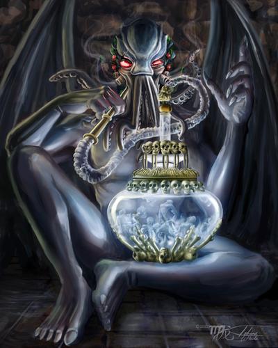 evil reaps darkness in shakespeares macbeth essay