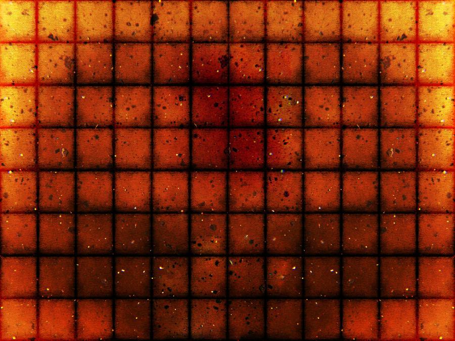 Grid 2 by ghostforms