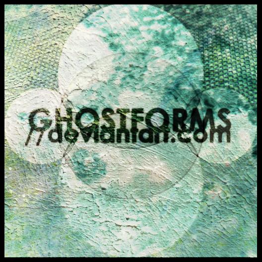 ghostforms's Profile Picture