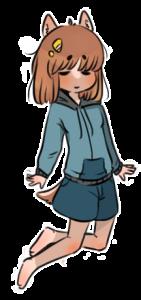 Rimoussitta's Profile Picture