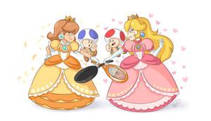 smash royals!