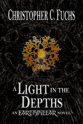 A Light in the Depths