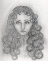 Sorcha of Sevenwaters by Frigate-1812