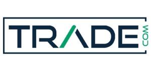 trade-com's Profile Picture