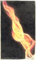 Study: Flame