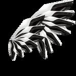 Chrome Wings 1
