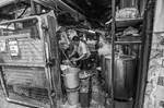HK Kitchens II