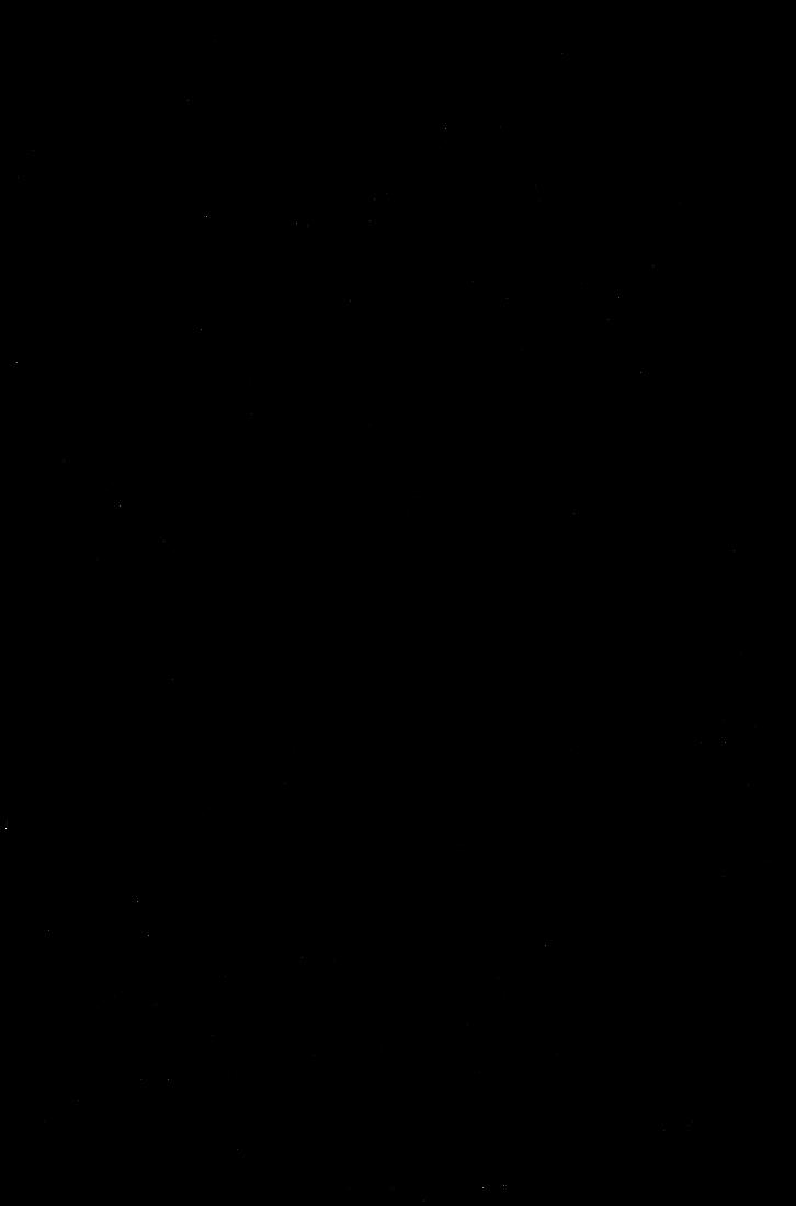 Lineart In Sai : Naruto sai lineart by naziuk on deviantart