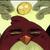 Angry Birdz for Webcam by 25animeguys