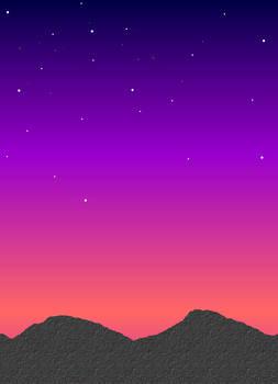 Bix Evening